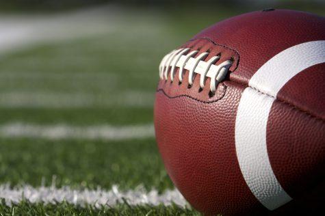 Week 7 College Football Top Games: Analysis/Prediction