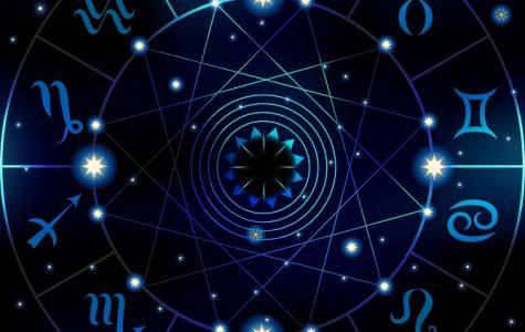 Horoscopes for October