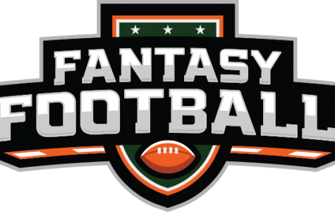 Fantasy Football- Week 7