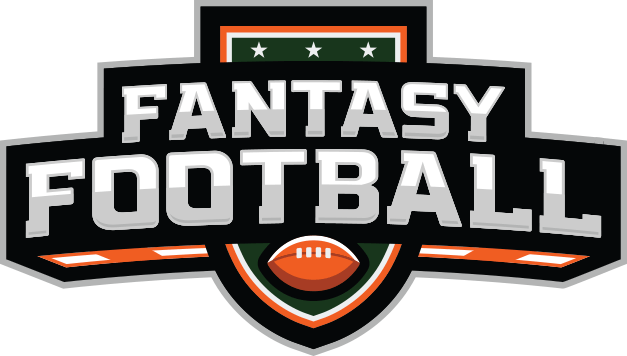 Fantasy Football-Week 8