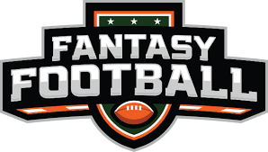 Fantasy Football- Week 6