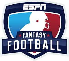 Week 5 - Fantasy Football