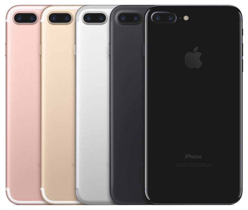 Is the iPhone 7 worth your money?
