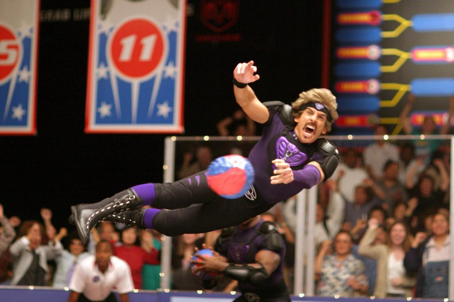 Annual+Dodgeball+Tournament+Fundraiser