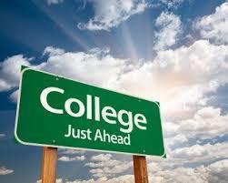 Get Ready Seniors...
