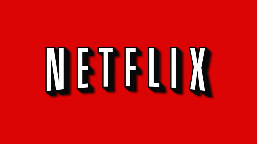 Shows to Binge Watch on Netflix