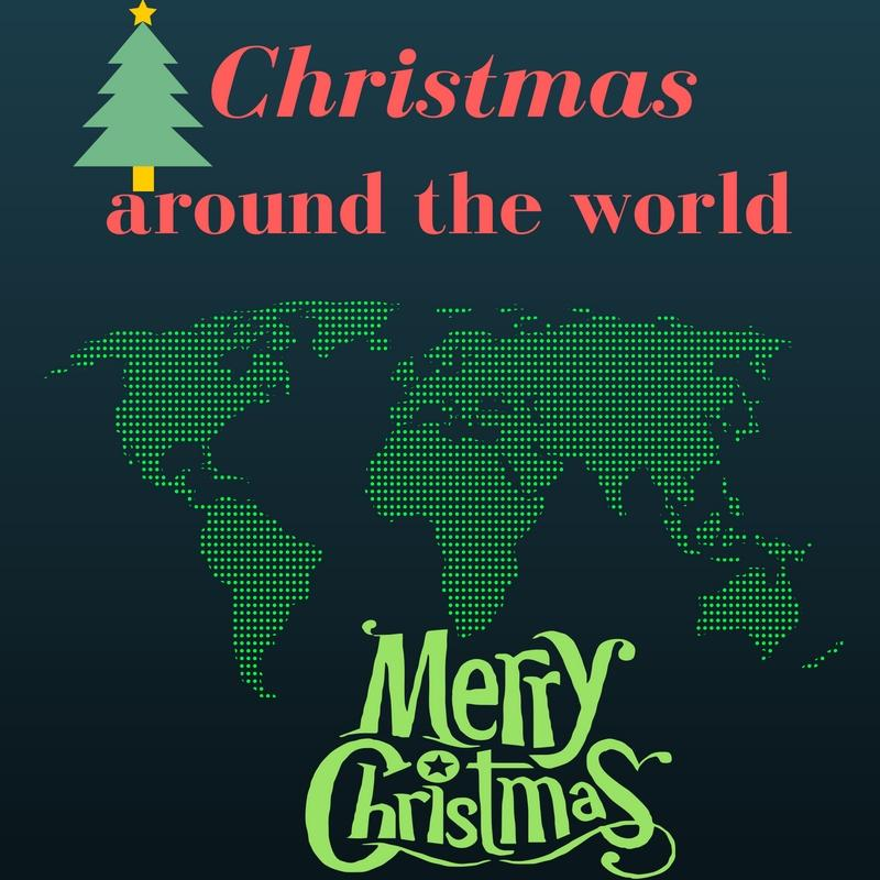 Around+The+World+Christmas