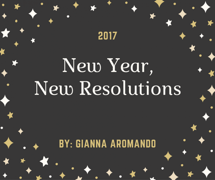 New+Year%2C+New+Resolutions