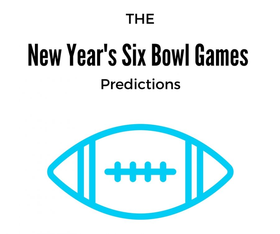 New+Year%27s+Six+Bowl+Games+Predictions