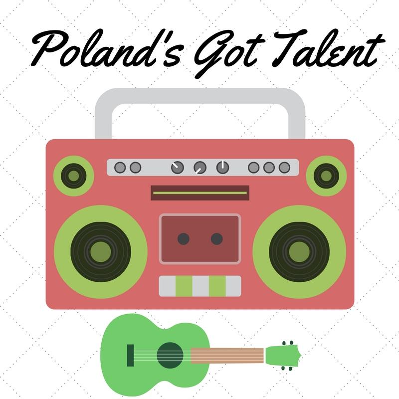 Poland%27s+Got+Talent