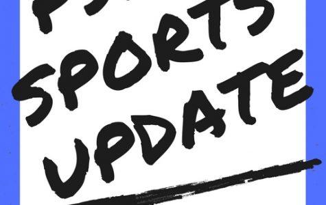 Varsity Wrestling Update
