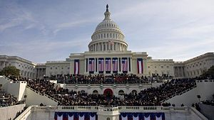 What You Need to Know about the Presidential Inauguration