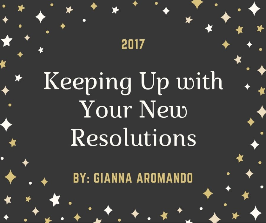 Keeping+Up+with+Your+New+Resolutions