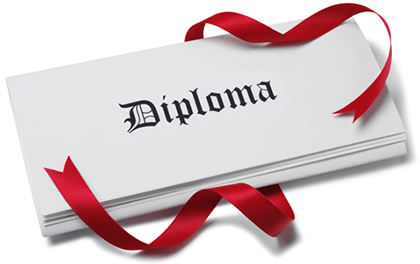 Planning a Schedule for an Honors Diploma or Valedictorian