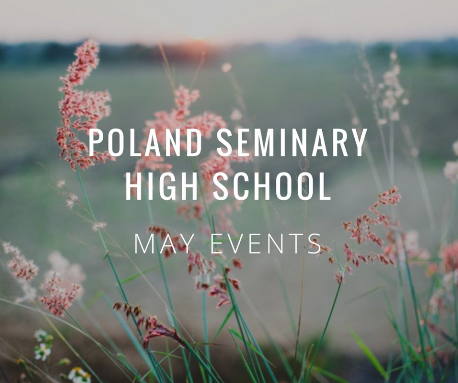 PSHS+May+Events