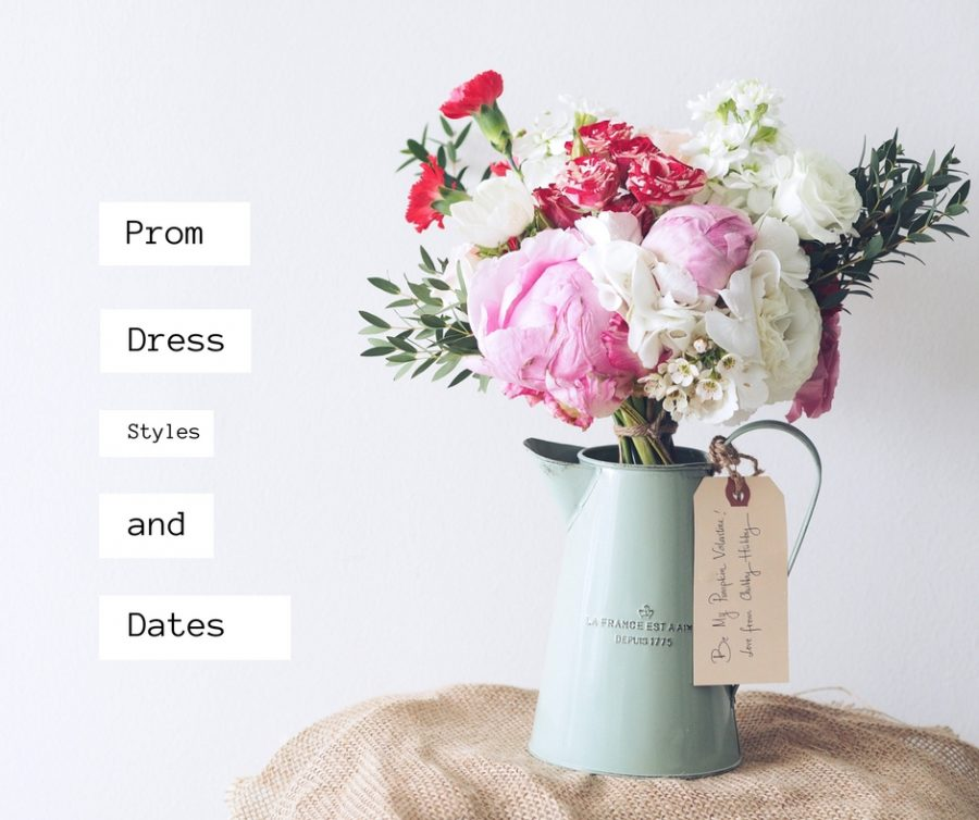Prom+Dress+Styles+and+Important+Dates