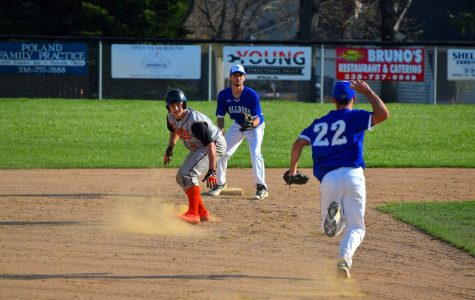 PSHS Varsity Baseball Update