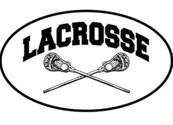 PSHS Lacrosse 04/11/17 Game
