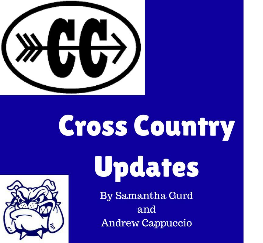Cross+Country+Updates