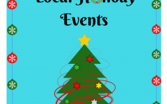 Tree Lighting and Holiday Events