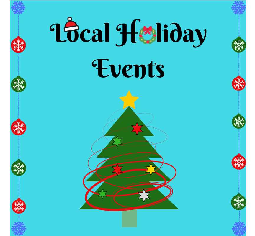 Tree+Lighting+and+Holiday+Events