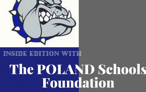 Inside Edition with The Poland Schools Foundation