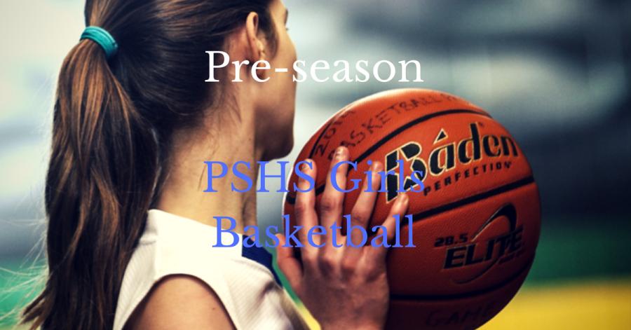 Girls+Basketball+Pre-Season