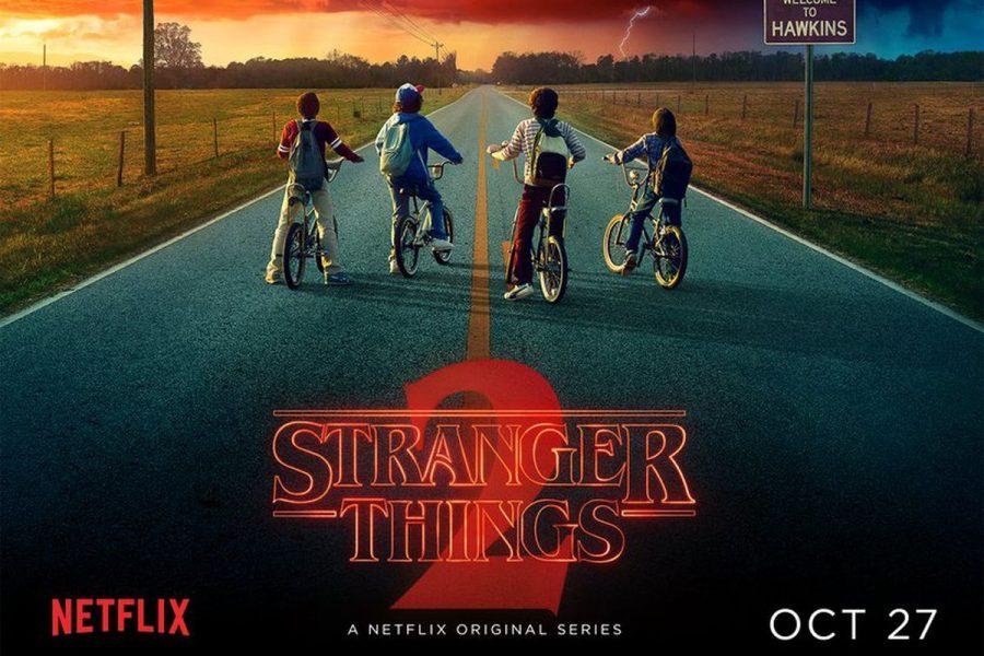 Stranger+Things+2+Review