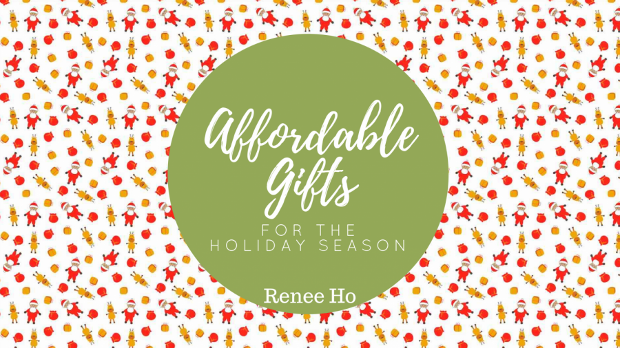 Affordable+Gifts+For+This+Holiday+Season