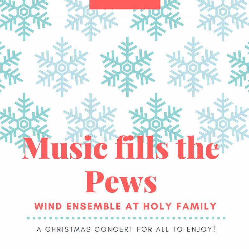 Holy+Family+Christmas+Concert