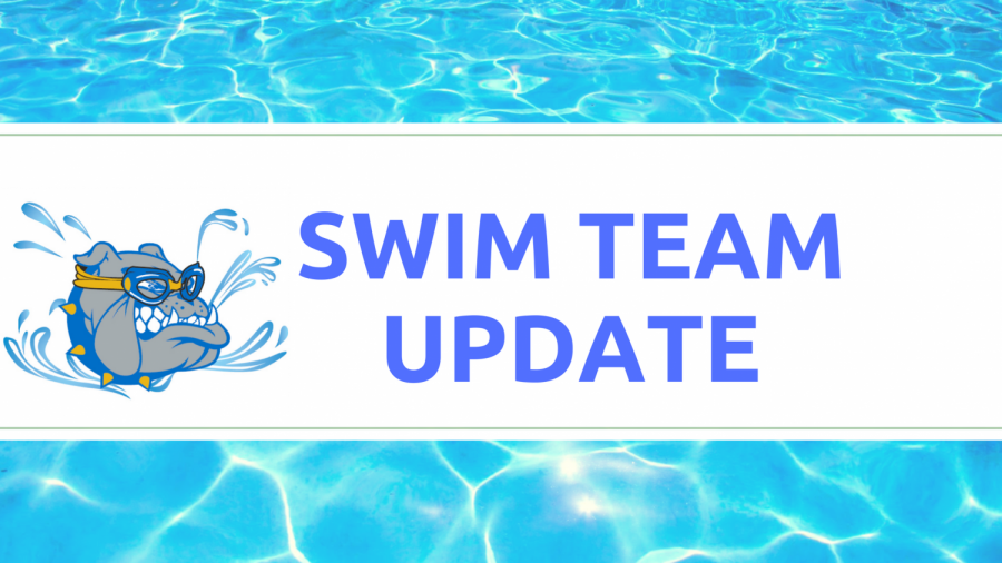 Update+on+PSHS+Swim+Team