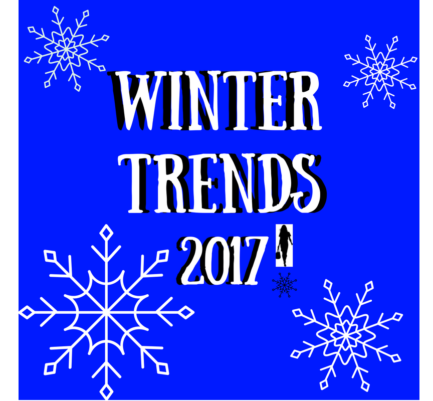 Winter+Trends