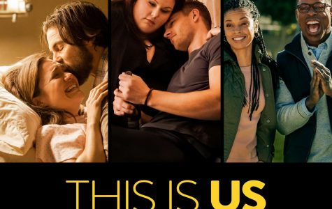 This Is Us: Overview and what to expect in the upcoming new episodes