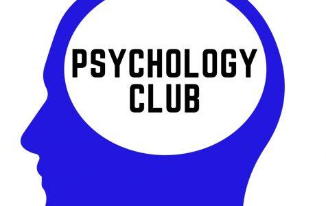 Psychology Club