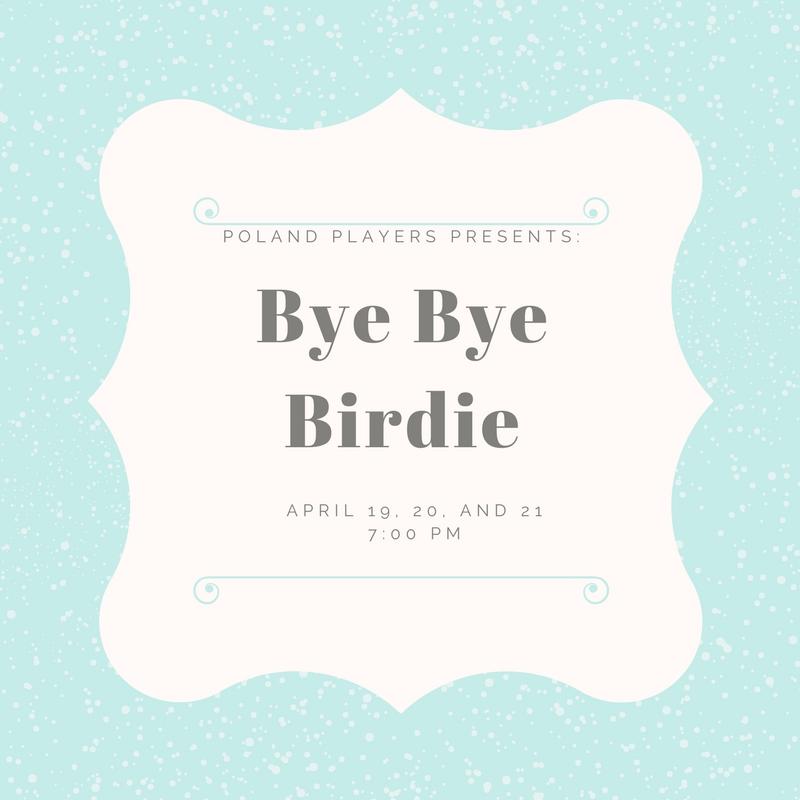 Spring+Musical%3A+Bye+Bye+Birdie