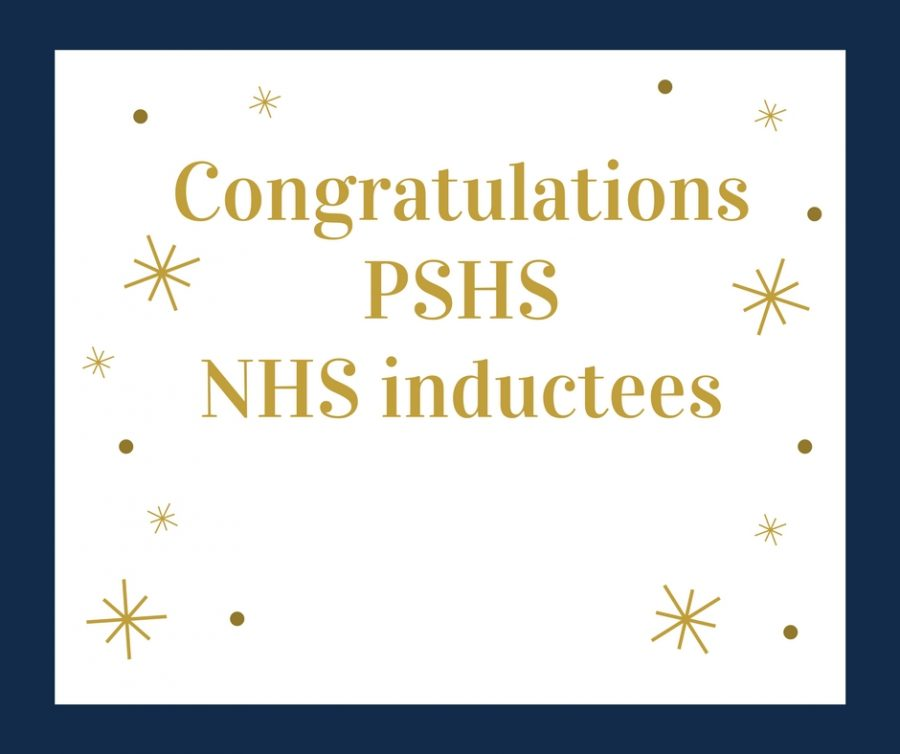 2018+NHS+Induction