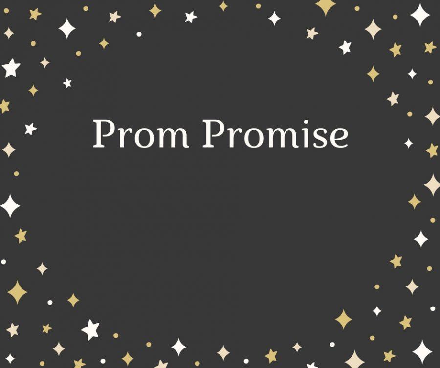 Prom+Promise