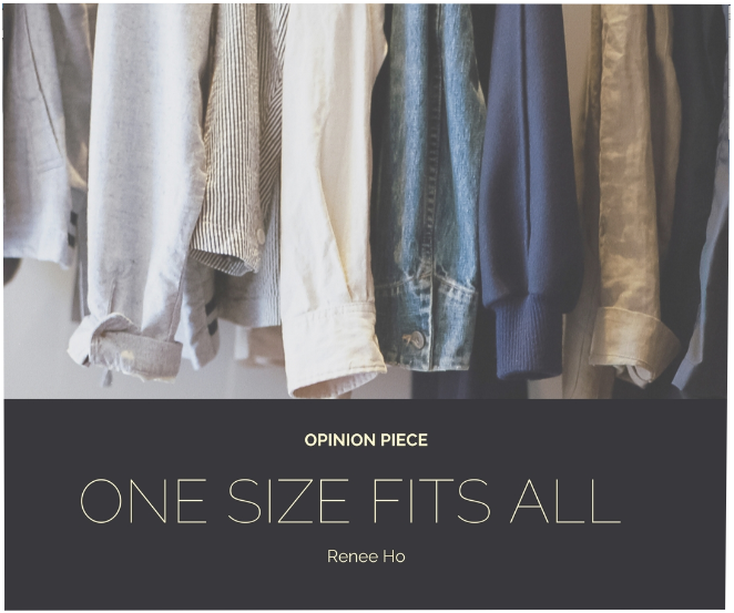One+Size+Fits+All