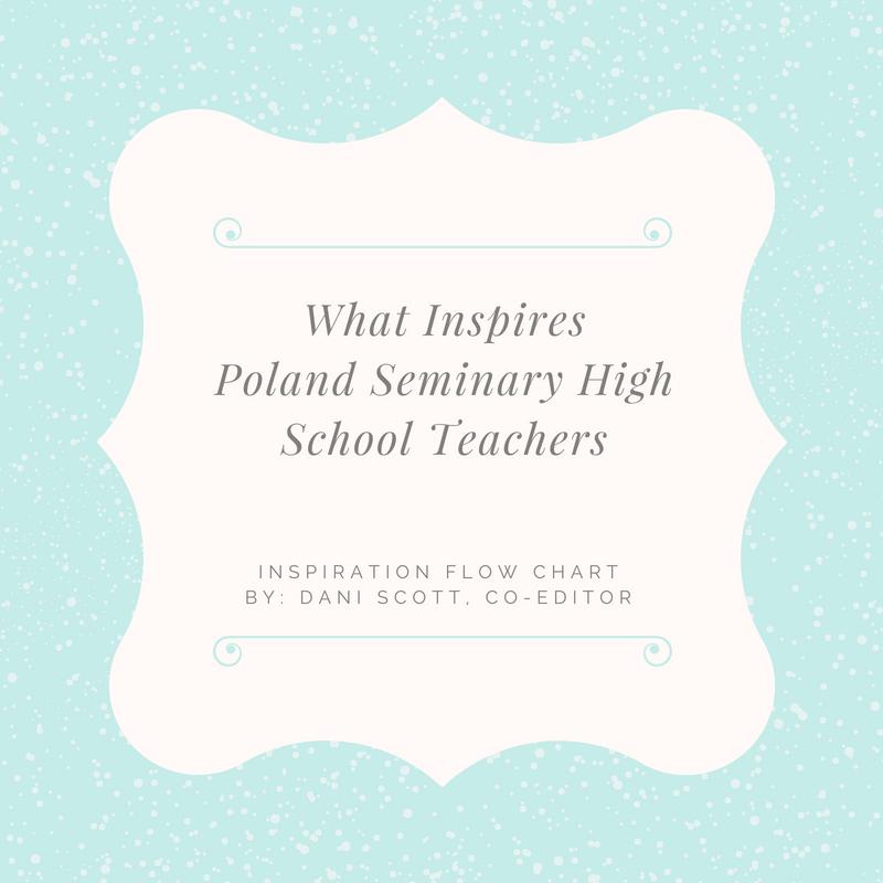 Inspiration+Flow+Chart+-+What+Inspired+PSHS+Teachers