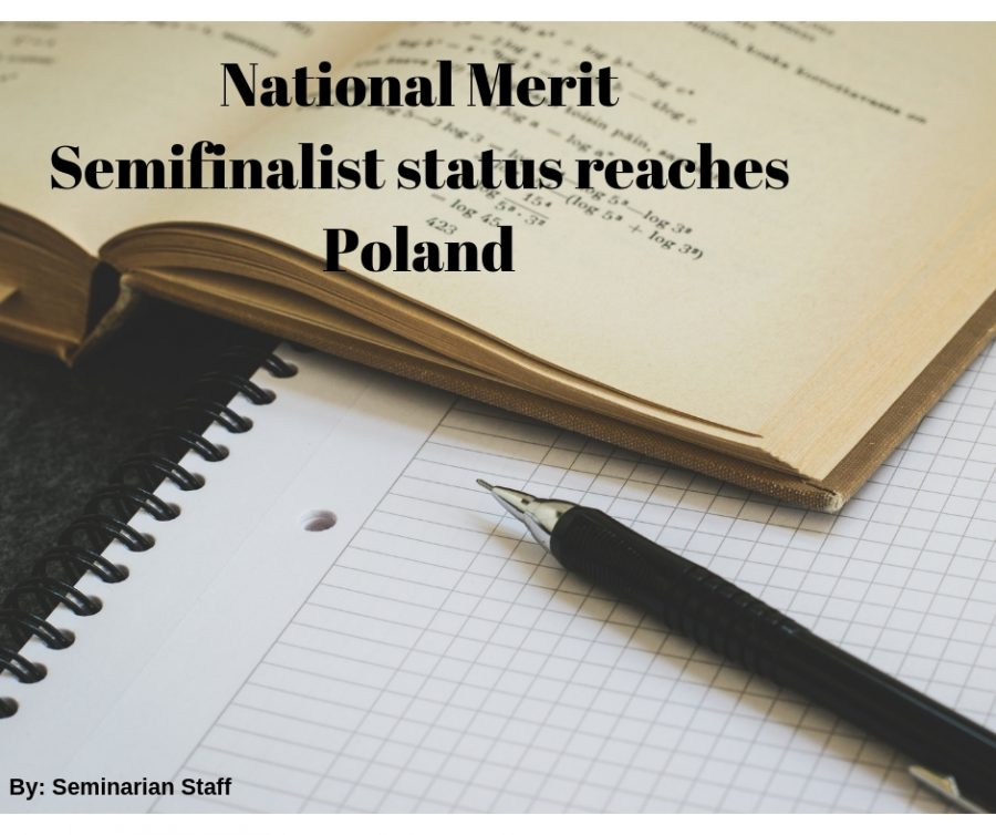 National+Merit+Semifinalist+status+reaches+Poland
