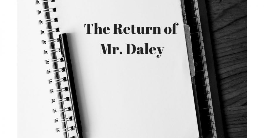 The+Return+of+Mr.+Daley