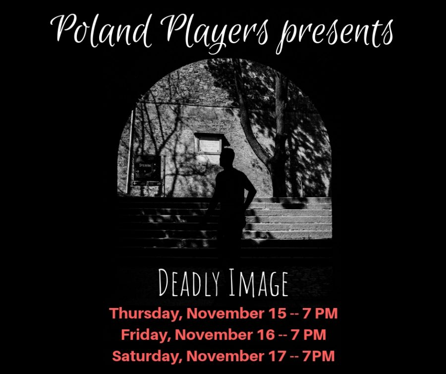 Poland+Players+presents+Deadly+Image