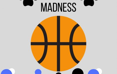 PSHS students weigh in on March Madness