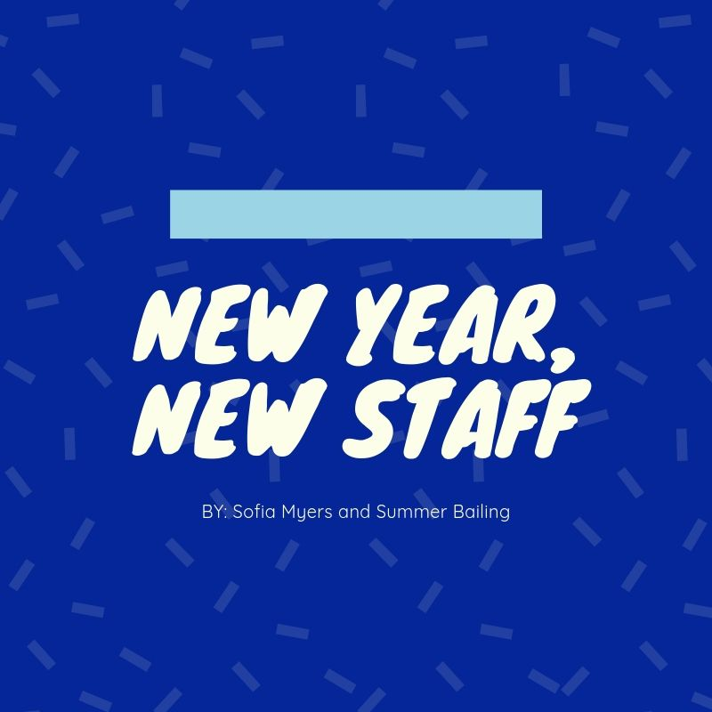 New+Year%2C+New+Staff