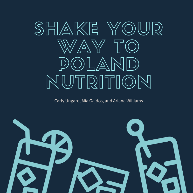 Shake+Your+Way+to+Poland+Nutrition