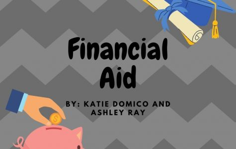 An Overview on Financial Aid