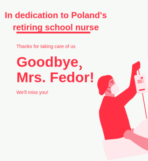 In Dedication of Poland
