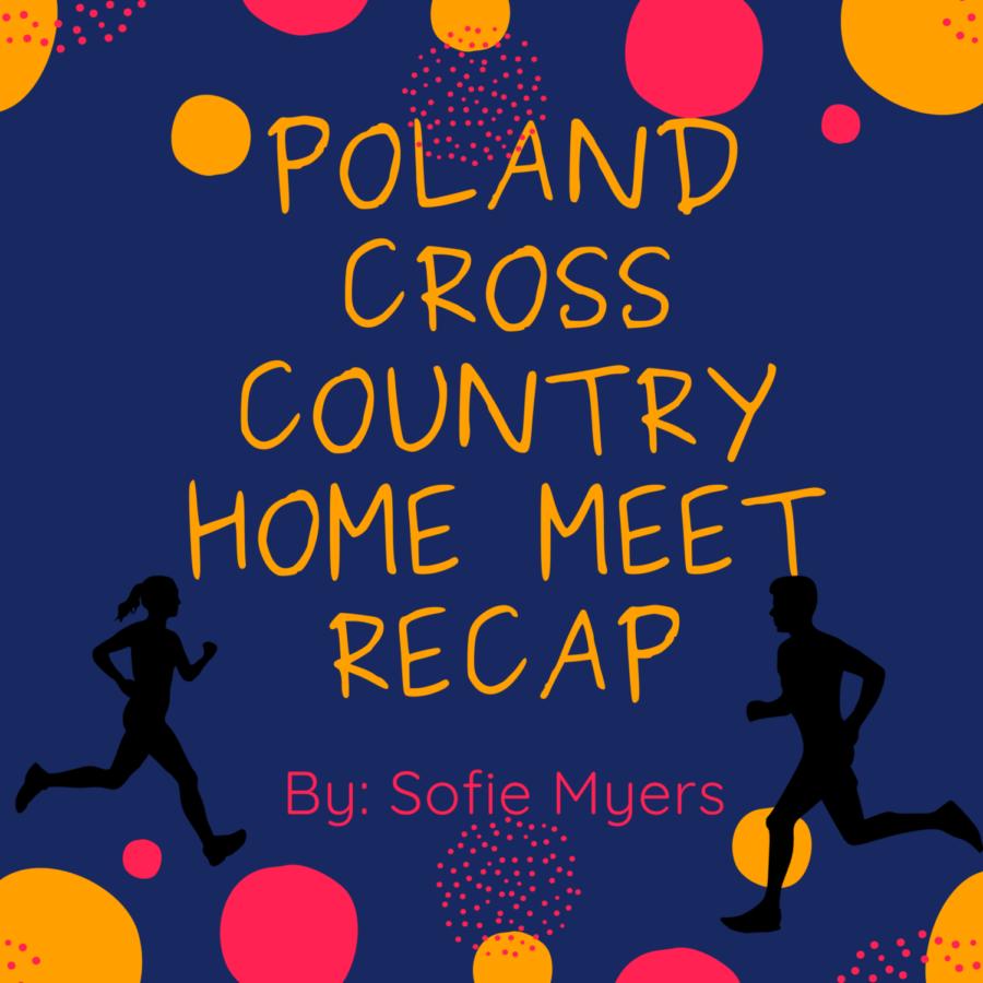 Annual+Poland+Home+Cross+Country+Meet